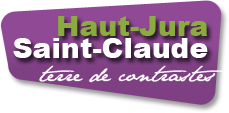 logo_saint_claude